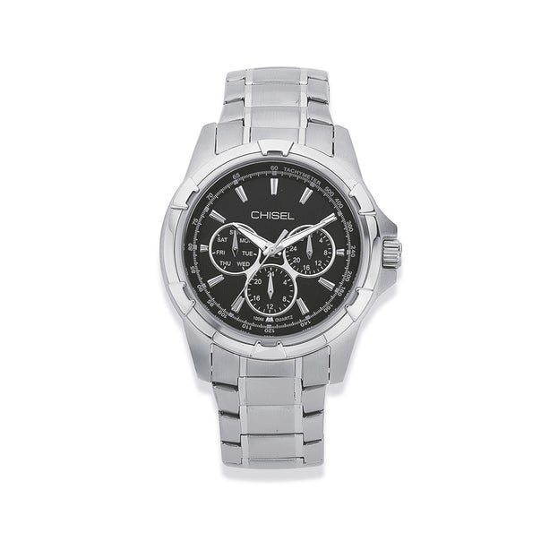 Chisel Mens Watch