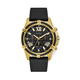 Guess Gents Apex Watch